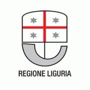 CODICE IDENTIFICATIVO TURISTICO REGIONALE